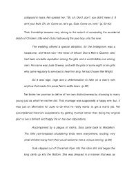 faith definition essay definition paper on faith essay   essaysforstudentcom