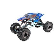 «Внедорожник <b>HSP Right</b> Racing Electric Crawler 1 10 ...