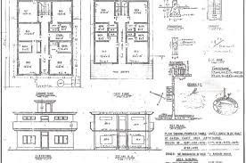 House Plan Section Elevation  architectural plan   Friv GamesHouse Plan Section Elevation