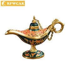 <b>Lamp Pot</b> Promotion-Shop <b>for</b> Promotional <b>Lamp Pot</b> on Aliexpress ...