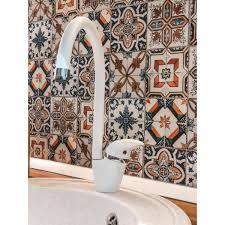 <b>Смеситель для кухни Paini</b> Sicily, цвет белый гранит в Самаре ...