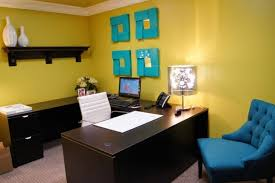 best wall paint colors for office office wall color ideas awesome office wall color ideas remodel best wall color for office