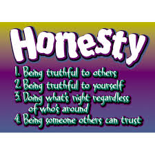 images about honesty on pinterest   honesty quotes  tell the        images about honesty on pinterest   honesty quotes  tell the truth and be honest