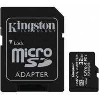<b>Карты памяти Kingston</b> - купить <b>карту памяти Кингстон</b> недорого ...