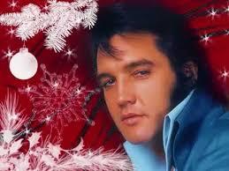 <b>elvis presley christmas</b> | Элвис пресли, Музыка