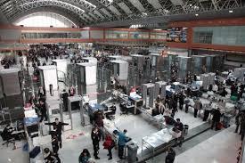Sabiha Gökçen Havalimanı'ndan 14 milyon yolcu uçtu