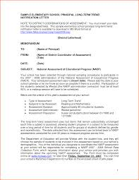 format for report sample report essay  informal report  business report layout example cover letter report essay format    format for