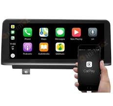 10.25'' <b>BMW</b> Android GPS Navigation <b>for BMW F30</b> F31 F34 <b>F35</b> ...
