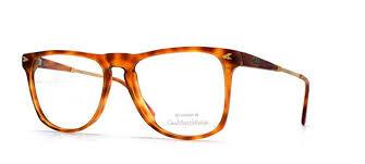 <b>Gianmarco Venturi</b> 201 6 Brown Rectangular Certified Vintage ...