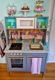 ikea kids kitchen  images about ikea kids kitchen on pinterest design mini kitchen and o