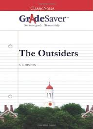the outsiders quizzes   gradesaverthe outsiders