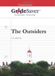 the outsiders summary   gradesaverthe outsiders