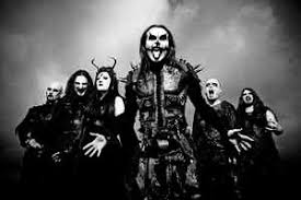 <b>Cradle Of Filth</b> | Discography | Discogs