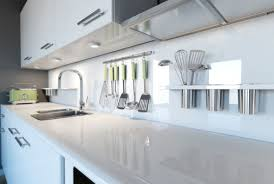 clean kitchen: how to deep clean the kitchen