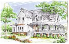 Outer Banks Custom Homes Plans Designs Florez and Florez Designers    Rosewood Wild