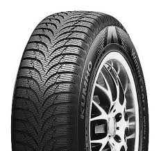<b>Kumho Winter Craft</b> WP51 - Tyre Tests and Reviews @ Tyre Reviews