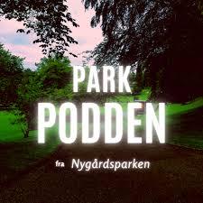 Parkpodden