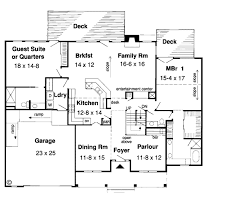 Colonial Saltbox Floor Plans  saltbox house floor plans   Friv Gamessaltbox house floor plans