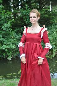 best images about sca italian renaissance italian renaissance dress gamurra from central around 1500 ad hand