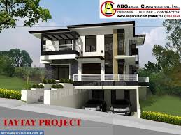 images about Houses ♡ on Pinterest   Philippines  Modern       images about Houses ♡ on Pinterest   Philippines  Modern Zen House and House Design