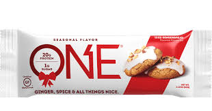 ONE Bar | ONE Protein Bars | High Protein Snacks