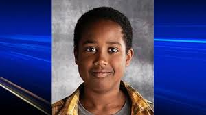 Calgary police ask for public assistance in locating child. Mohamed Shaikh (photo courtesy City of Calgary Newsroom) - image