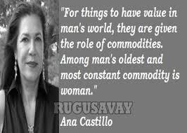 Ana-Castillo-Quotes-2.jpg