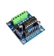best arduino <b>motor shield</b> current brands and get free shipping ...