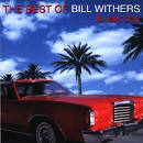 Best of Bill Withers [MTG]