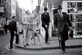 Image result for carnaby street