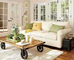 Rugs In Living Rooms Stylish Design Living Room Rugs Ideas Dazzling Living Room Best