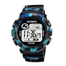 <b>Men Watches</b>,Sports <b>Watch</b>,Cheap Analog <b>LED</b> Digital <b>Watches</b> ...