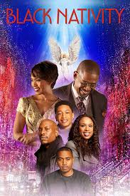 feature films african american studies research guide black nativity