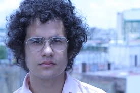 When Omar Rodriguez Lopez picks up an electric guitar with the Mars Volta, his playing is usually defined by its otherworldly, psychedelic effects. - 6a00d8341c630a53ef0168e8d54e96970c-600wi