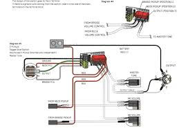 active pickup wiring solidfonts charvel active pickup wiring diagram and hernes emg 81