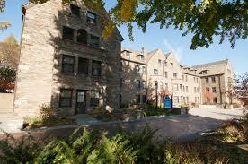 site college admission essay com villanova best images about colleges essay topics college