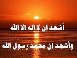 ما صحة ما ورد في فضل سورة الملك والواقعة للشيخ صالح المغامسي . Images?q=tbn:ANd9GcTKf4TxrZ8T6EsfQ77vbplJpZX6ENF2HkJQuyfYuMfYUiXnn2Ivag
