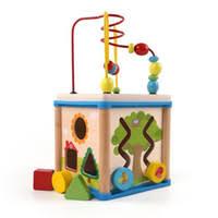 <b>Wooden Montessori Materials</b> Canada | Best Selling <b>Wooden</b> ...