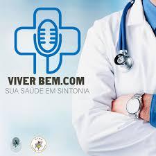 VIVER BEM.COM - SUA SAÚDE EM SINTONIA