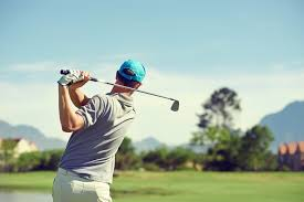 Image result for Golf image