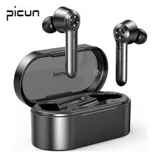 <b>picun</b> – Buy <b>picun</b> with free shipping on AliExpress version