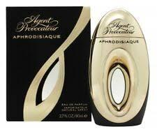 <b>Maitresse парфюмерная</b> вода для женский - огромный выбор по ...