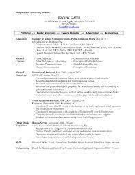fast food server resume sample hostess producer show host resume fast food server hostess resume objective