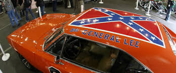 Image result for duke hazzard general lee confederate flag pics
