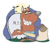 """Résultat de recherche d'images pour """"loups garous clipart"""""""