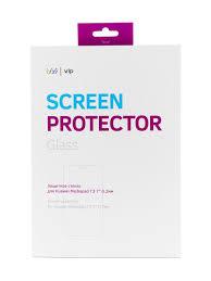 <b>Стекло защитное vlp для</b> Huawei Mediapad T3 7 vlp 8621702 в ...