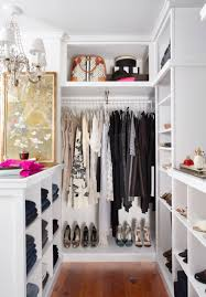 dressing area spot in your bedroom awesome white closet design for small bedroom with shelf awesome white brown wood