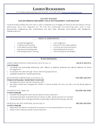 job description of accounts manager in bank cover letter job description of accounts manager in bank bank teller job description job interviews manager resume corporate