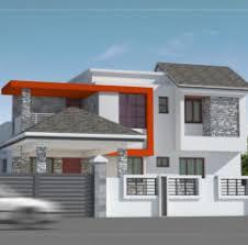 Home Design  Modern Mini st Tamilnadu House Design Kerala Homes    Modern House Design In Chennai Sq Ft Kerala Home Design
