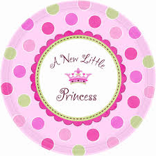 photo baby princess baby shower theme image baby boy shower natural my little princess baby shower invitations pink and brown princess baby